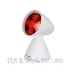 Лампа терапевтична PHILIPS 150W