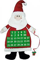 Календарь Дед Мороз 69 см 800919