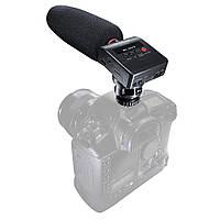 Накамерный рекордер Tascam DR-10 SG