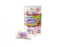 Berry Mellows