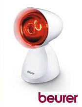 Лампа інфрачервона Beurer IL11 типу СОЛЮКС
