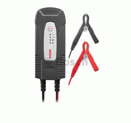 Зарядное устройство для аккумуляторов BOSCH 0 189 999 01M ( 12V )