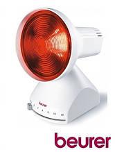 Косметологічна лампа Beurer IL30 типу SOLUX