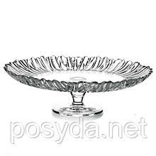 Фруктовница Pasabahce Аврора, 32 см