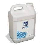Удобрение Yara Vita Грамитрел (комплексное для зерновых) 10л