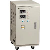 Стабилизатор напряжения СНИ1- 10 кВА однофазный ИЭК