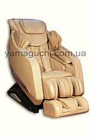 Массажное кресло Yamaguchi Yoga S, фото 1