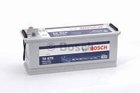 Аккумулятор BOSCH TECMAXX 140Ah , EN800 , ( Bosch 0 092 T40 760 ) 513*189*223 (Д*Ш*В), фото 1