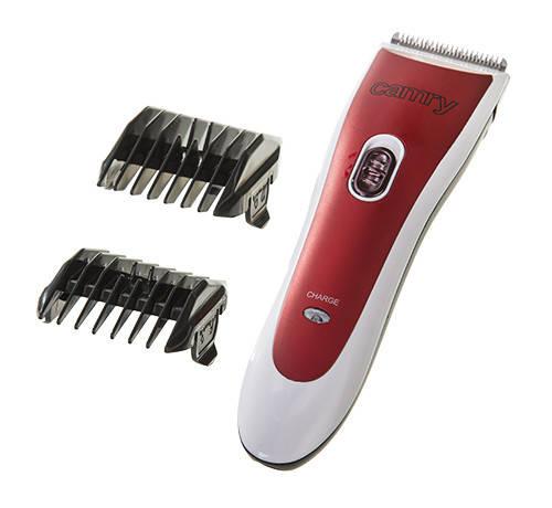 Машинка для стрижки волос Camry CR 2819