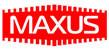 MAXUS LED светодиодные лампы