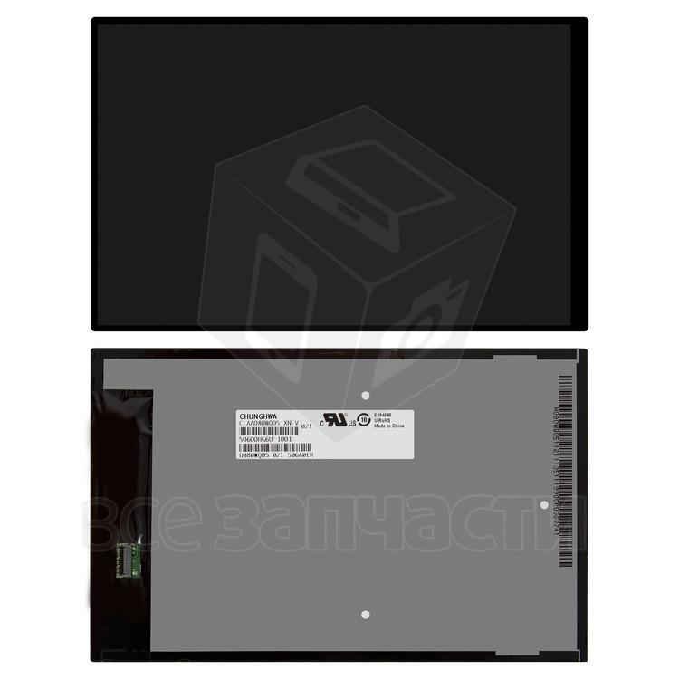 Дисплей для планшета Lenovo Tab 2 A8-50F