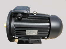 Электродвигатель АИР 200 M8, АИР200M8, АИР 200M8 (18,5 кВт/750 об/мин)