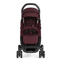 Детская прогулочная коляска PEPP LUXX - Berry
