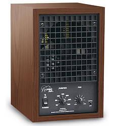 Ионизатор воздуха, очищает и убирает запахи Classic Air, Vollara.