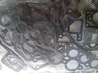 К-т прокладок ремонта 406 двигателя Волга, Газель (ГАЗ-3302)