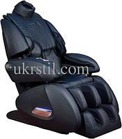 Массажное кресло  iRobo 3, фото 1