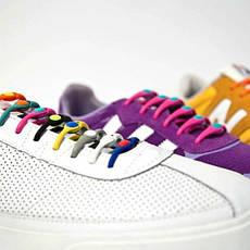 6aad497c789 Аксессуары для обуви оптом в Украине. Сравнить цены