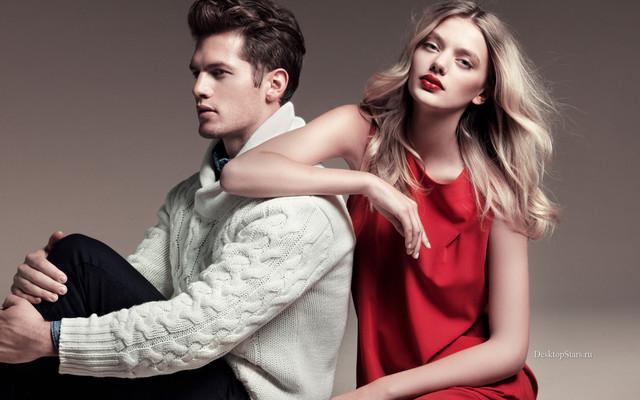 Рафинато - одежда для женщин и мужчин