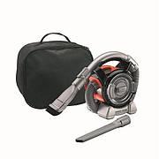 Автомобильный пылесос Black&Decker PAD 1200