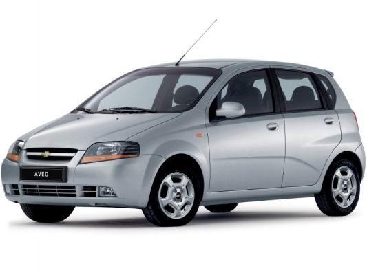 Разборка Шевролет Такума. Авео / Chevrolet Tacuma, Aveo Т200 HB, Т255, Aveo Т250, Aveo T300, Cruze
