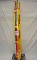 Пленка тепличная уф-стабилизированная 12месяцев,толщина 90мкм,ширина 3м/100м
