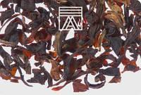 Чай ALTHAUS - Assam Meleng GFBOP / Ассам Меленг
