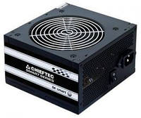 Блок питания chieftec gps-500a8 smart retail