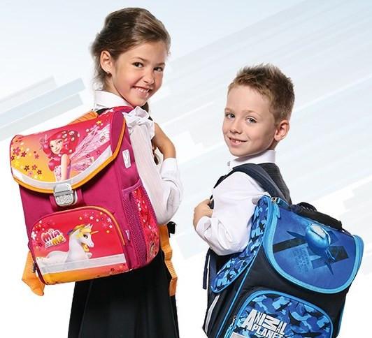 Школьные товары, рюкзаки, ранцы, пеналы, канцелярия
