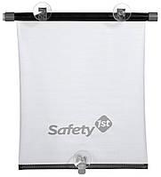 Safety 1st шторки-рулон