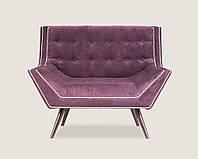 Кресло Монро-1