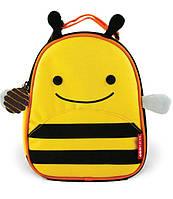 "Термо-сумка ""Пчелка"""