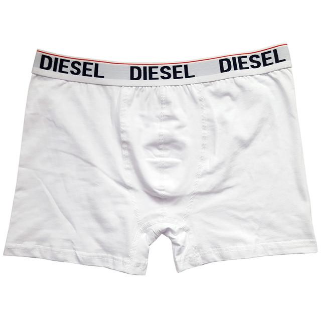 Мужские трусы Diesel