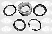 Ремкомплект рулевой рейки SASIC 0064144, SAS0064144, 0064144S; PEUGEOT 400614; CITROEN 400614