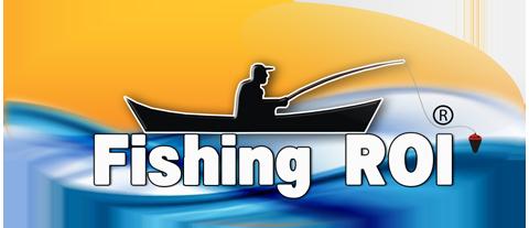 Наборы грузов Fishing ROI