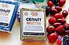 Полимерная глины Цернит Cernit Shiny Цернит Шайни золото с эффектом слюды, 050 (Бельгия), 56 г