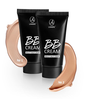 BB Cream 30 ml