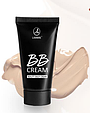 BB Cream 30 ml, фото 2