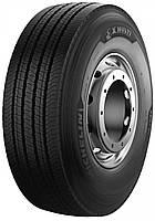 Грузовые шины Michelin X Multi F, 385/65R22.5