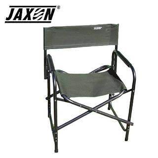 Стул JAXON 011 57X49X45/78  см