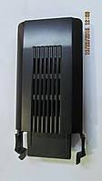 Аккумуляторная батарея Flexo trim 1,9А/год 24В