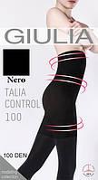 Корректирующие колготки 100DEN (Nero (Черный))