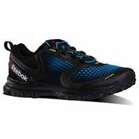 Кроссовки мужские для бега по пересеченной местности Reebok All Terrain Extreme Gore-Tex BD4150