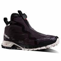 Зимние кроссовки для мужчин Reebok Warm & Tough Chill Mid BD4486
