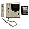Домофон цветной IV-200 LCD