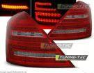 Акция!!! Задние фонари, стопы на Mercedes W221 S-class A2218201364, A2218201464
