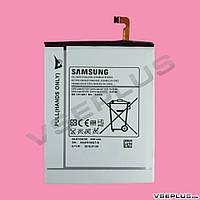 Аккумулятор Samsung T110 Galaxy Tab 3 / T111 Galaxy Tab 3 Lite 7.0, original