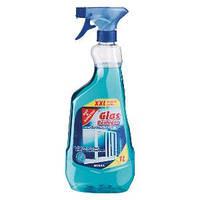 Жидкость для мытья окон  G&G Glassreinger 1л