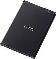 Аккумуляторная батарея для мобильного телефона HTC Desire S G12