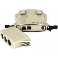Точка доступа RouterBoard RB/922UAGS-5HPacD-NM (NetMETAL 5) Mikrotik