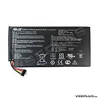 Аккумулятор Asus ME370T Google Nexus 7, original